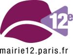 logo Mairie 12