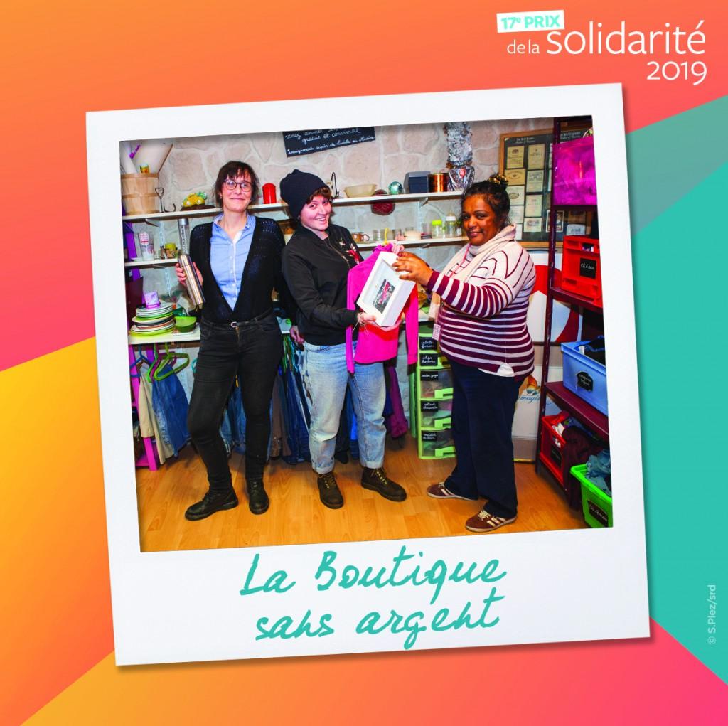 post_facebook_nom-assos_mars-19_La Boutique sans argent
