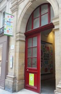 Maison-des-acteurs-du-Paris-Durable-pt
