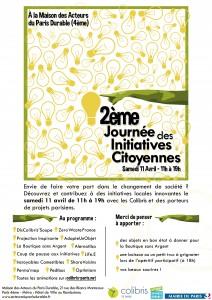 Boutique_sans_argent_Colibris_Journee_initiatives_citoyennes_mapd