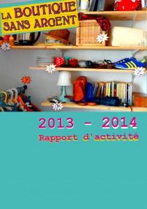 La_Boutique_sans_argent_RA2014_web_couv