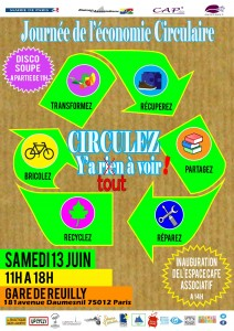 Affiche_journee_economie_circulaire_gare_reuilly