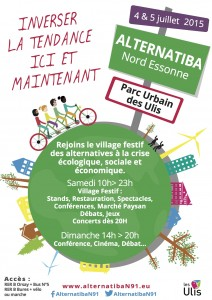 affiche-alternatiba2-couleur