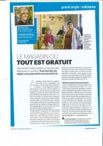 Boutique_sans_argent_Parisien_Mag