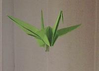origami_boutique-sans-argent