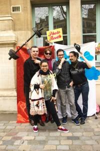 Boutique_sans_argent_MDA_Kermesse