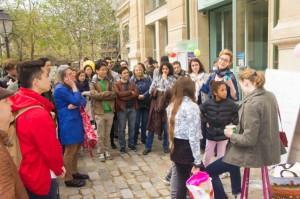Boutique_sans_argent_groupe_kermesse