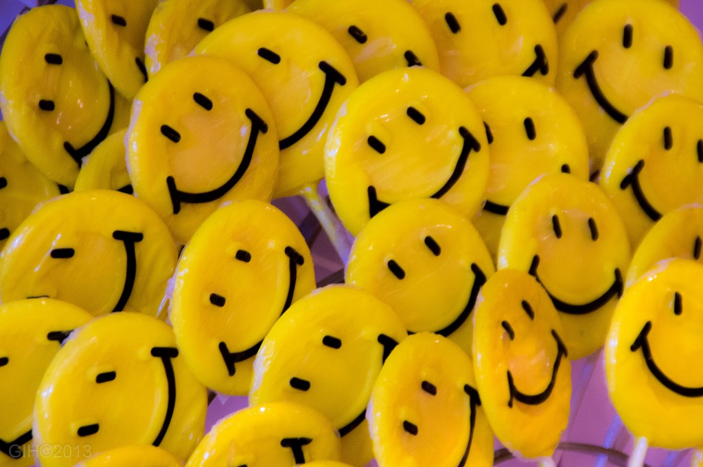 Smiley_CC_Flickr_ghatamos