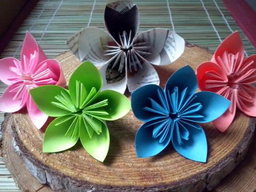 atelier_origami_boutique-sans-argent