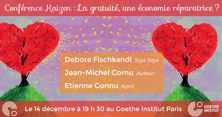encart-conference-gratuite-paris-1
