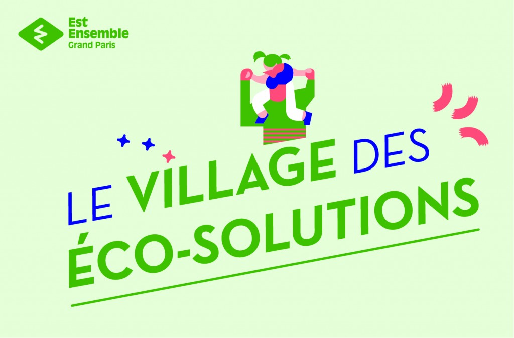 Le village des solutions_web_662x436