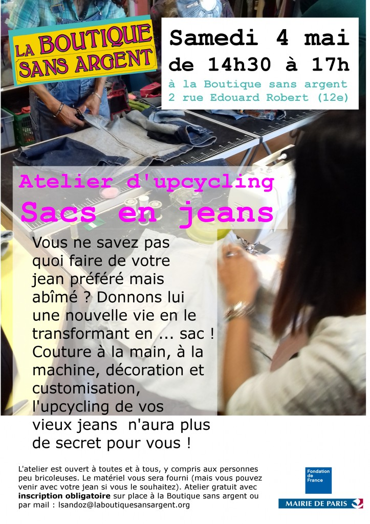 Affiche_jeans2