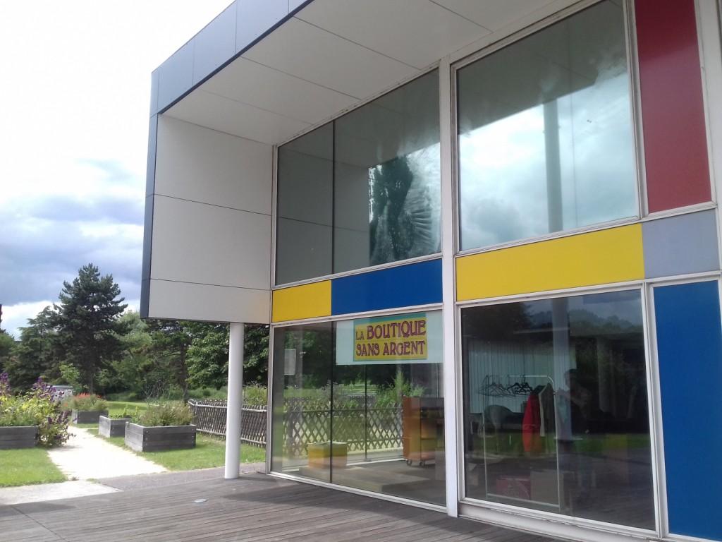 Vitrine_maison_parc_bobigny